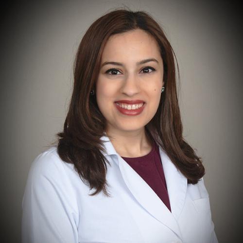 Dr. Kalra